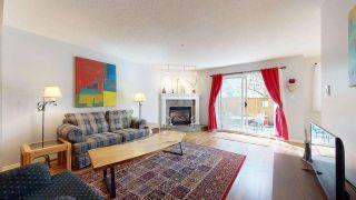 "Photo 6: 54 2401 MAMQUAM Road in Squamish: Garibaldi Highlands Townhouse for sale in ""Highland Glen"" : MLS®# R2469953"