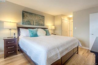 Photo 5: 1008 751 Fairfield Rd in VICTORIA: Vi Downtown Condo for sale (Victoria)  : MLS®# 786912