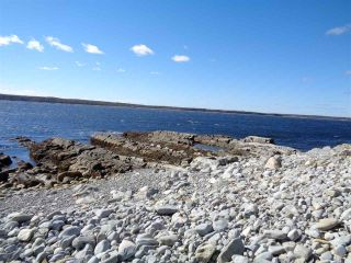 Photo 2: Lot SANDY POINT Road in Sandy Point: 407-Shelburne County Vacant Land for sale (South Shore)  : MLS®# 201509498