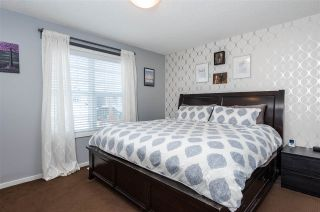 Photo 17: 16013 10 Avenue in Edmonton: Zone 56 House Half Duplex for sale : MLS®# E4228816
