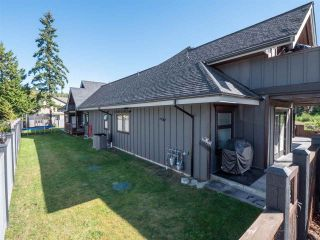 Photo 35: 519 HARRY Road in Gibsons: Gibsons & Area House for sale (Sunshine Coast)  : MLS®# R2505463