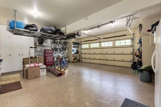 Photo 47: 1811 Cayuga Crescent NW in Calgary: Collingwood Detached for sale : MLS®# A1130962