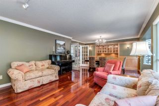 """Photo 5: 482 RIVERVIEW Crescent in Coquitlam: Coquitlam East House for sale in """"RIVERVIEW"""" : MLS®# R2548464"""