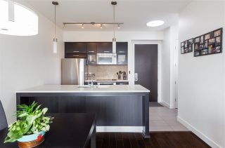 """Photo 6: 507 3333 MAIN Street in Vancouver: Main Condo for sale in """"3333 Main"""" (Vancouver East)  : MLS®# R2211173"""
