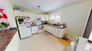 Photo 8: 8224 94 Avenue in Fort St. John: Fort St. John - City SE House for sale (Fort St. John (Zone 60))  : MLS®# R2545417
