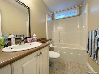Photo 34: 6599 Kestrel Cres in : Na North Nanaimo House for sale (Nanaimo)  : MLS®# 878078