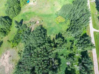 Photo 4: Northbrook Block 2 Lot 6: Rural Thorhild County Rural Land/Vacant Lot for sale : MLS®# E4167425