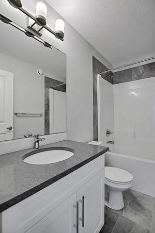 Photo 33: 16112 31 Avenue in Edmonton: Zone 56 House for sale : MLS®# E4255099