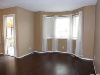 Photo 5: 3123 TRUESDALE Drive in Regina: Gardiner Heights Residential for sale : MLS®# SK872560