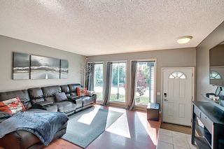Photo 6: 1830 Summerfield Boulevard SE: Airdrie Detached for sale : MLS®# A1136419
