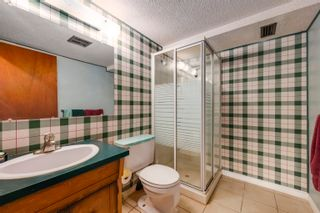 Photo 22: 315 BAYVIEW Place: Lions Bay House for sale (West Vancouver)  : MLS®# R2625303