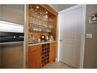 """Photo 8: 201 4500 WESTWATER Drive in Richmond: Steveston South Condo for sale in """"COPPER SKY WEST"""" : MLS®# V1120132"""