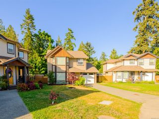 Photo 34: 383 Applewood Cres in : Na South Nanaimo House for sale (Nanaimo)  : MLS®# 878102