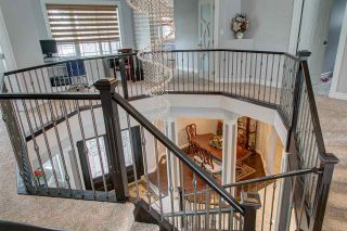 Photo 29: 6505 38 Avenue: Beaumont House for sale : MLS®# E4234971