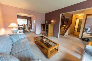 Photo 4: 34 Foxmeadow Drive in Winnipeg: Linden Woods Residential for sale (1M)  : MLS®# 202112315