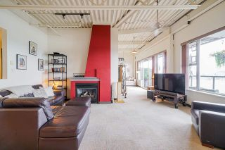 """Photo 4: 507 549 COLUMBIA Street in New Westminster: Downtown NW Condo for sale in """"C2C"""" : MLS®# R2561438"""