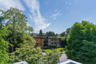 """Photo 31: 208 2133 DUNDAS Street in Vancouver: Hastings Condo for sale in """"HARBOURGATE"""" (Vancouver East)  : MLS®# R2589650"""