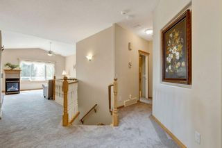 Photo 19: 49 Scimitar Heath NW in Calgary: Scenic Acres Semi Detached for sale : MLS®# A1133269