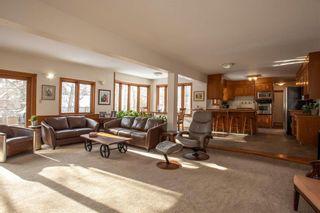 Photo 5: 34 Barnstaple Cove in Winnipeg: Charleswood Residential for sale (1G)  : MLS®# 202101178