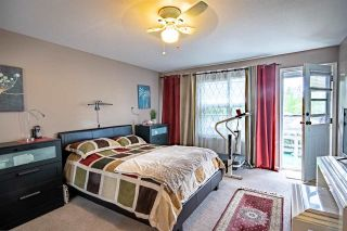 Photo 13: 8150 DOROTHEA Court in Mission: Mission BC House for sale : MLS®# R2589019