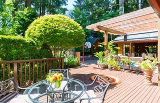 Photo 18: 12662 28 Avenue in Surrey: Crescent Bch Ocean Pk. House for sale (South Surrey White Rock)  : MLS®# R2185973