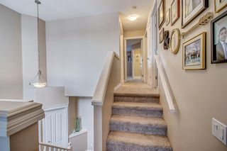 Photo 18: 16202 Everstone Road SW in Calgary: Evergreen Detached for sale : MLS®# A1050589