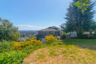 Photo 68: 3409 Karger Terr in : Co Triangle House for sale (Colwood)  : MLS®# 877139