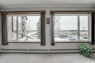 Photo 12: 106 115 Keevil Crescent in Saskatoon: University Heights Residential for sale : MLS®# SK842917
