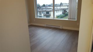 """Photo 6: CH2 6658 DOW Avenue in Burnaby: Metrotown Townhouse for sale in """"MODA"""" (Burnaby South)  : MLS®# R2226331"""