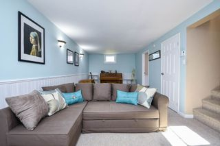Photo 21: 56 Balsam Circle in Lower Sackville: 25-Sackville Residential for sale (Halifax-Dartmouth)  : MLS®# 202108516