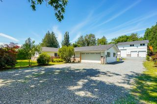 """Main Photo: 23095 75 Avenue in Langley: Fort Langley House for sale in """"FOREST KNOLLS"""" : MLS®# R2594668"""