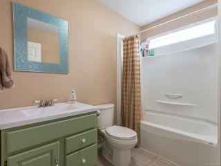 Photo 19: 1281 BECKTON DRIVE in COMOX: CV Comox (Town of) House for sale (Comox Valley)  : MLS®# 817184