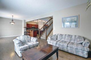 Photo 6: 320 65 Street in Edmonton: Zone 53 House for sale : MLS®# E4229354