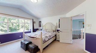 Photo 25: 6474 Cedarview Pl in : Sk Sunriver House for sale (Sooke)  : MLS®# 880175