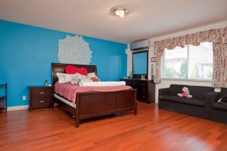 """Photo 21: 3179 ARROWSMITH Place in Coquitlam: Westwood Plateau House for sale in """"WESTWOOD PLATEAU"""" : MLS®# R2569928"""