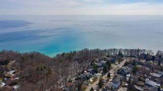 Photo 14: 1 Fenwood Heights in Toronto: Cliffcrest Property for sale (Toronto E08)  : MLS®# E5154215