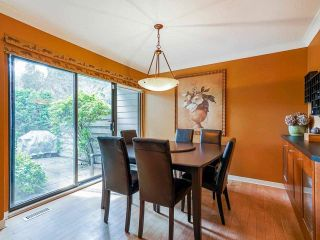 """Photo 5: 4023 VINE Street in Vancouver: Quilchena Townhouse for sale in """"Arbutus Village"""" (Vancouver West)  : MLS®# R2585686"""