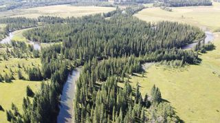 Photo 22: 5-31539 Rge Rd 53c: Rural Mountain View County Land for sale : MLS®# A1024431