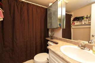 """Photo 16: 34772 BREALEY Court in Mission: Hatzic House for sale in """"RIVER BEND ESTATES"""" : MLS®# R2103162"""