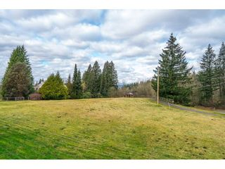 """Photo 36: 20 4295 OLD CLAYBURN Road in Abbotsford: Abbotsford East House for sale in """"SUNSPRING ESTATES"""" : MLS®# R2533947"""