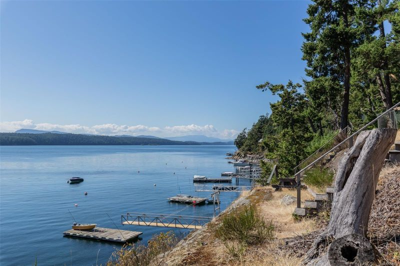 FEATURED LISTING: 224 Spinnaker Dr