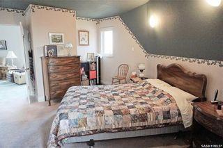 Photo 18: 118 1st Avenue West in Dunblane: Residential for sale : MLS®# SK846305