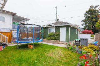 Photo 27: 6993 DAWSON Street in Vancouver: Killarney VE House for sale (Vancouver East)  : MLS®# R2571650