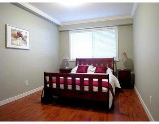 """Photo 7: 102 436 7TH ST in New Westminster: Uptown NW Condo for sale in """"Regency Court"""" : MLS®# V575799"""