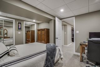 Photo 32: 327 Whiteswan Drive in Saskatoon: Lawson Heights Residential for sale : MLS®# SK870005