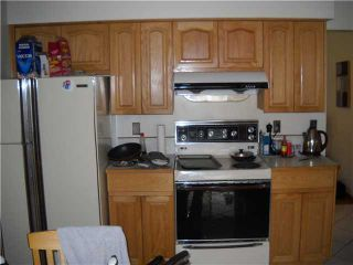 Photo 4: 7848 BURRIS Street in Burnaby: Burnaby Lake House for sale (Burnaby South)  : MLS®# V893651