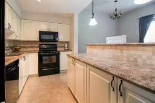 "Photo 9: 39 21960 RIVER Road in Maple Ridge: West Central Townhouse for sale in ""Foxborough Hills"" : MLS®# R2204408"