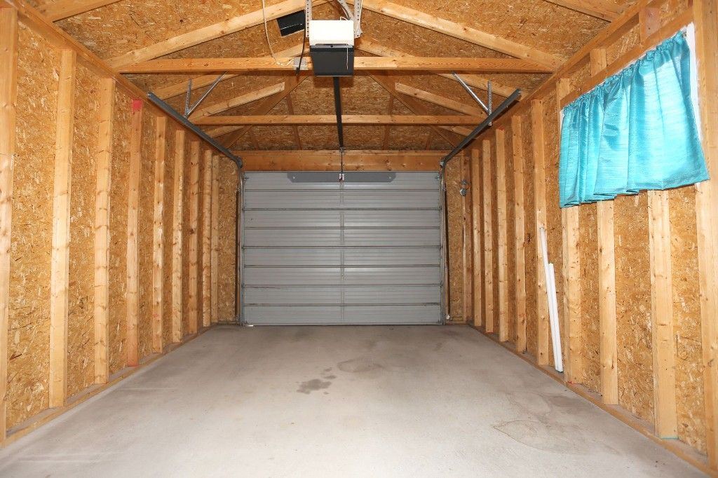 Photo 24: Photos: 899 Clifton Street in Winnipeg: West End Single Family Detached for sale (West Winnipeg)  : MLS®# 1529435