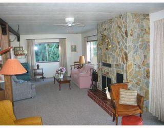 Photo 6: 4799 FIR Road in Sechelt: Sechelt District House for sale (Sunshine Coast)  : MLS®# V788735