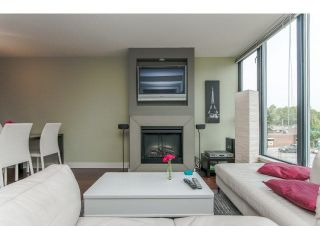 """Photo 10: 310 3228 TUPPER Street in Vancouver: Cambie Condo for sale in """"OLIVE"""" (Vancouver West)  : MLS®# V1141491"""